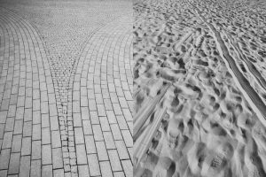 diptych 2